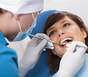 Enamel Contouring Dentist · Top Cosmetic Dentistry Center ...