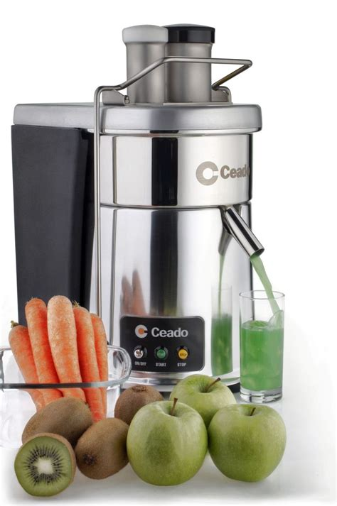 fruit vegetable juicer commercial juice extractor juicers vegetables fruits juices pulp es specialty operate