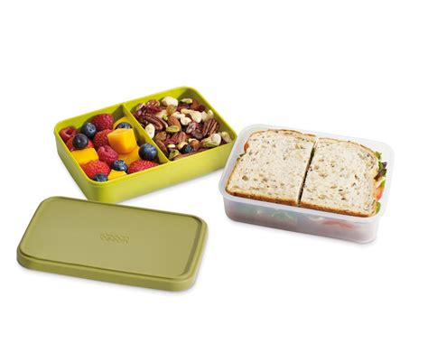 repas de bureau manger au bureau des habitudes à prendre