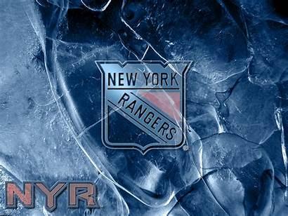Rangers York Desktop Cool Wallpapers Definition Nhl