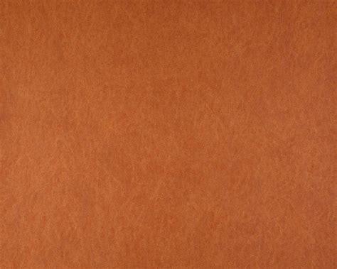 Wandfarbe Rot Braun by Vliestapete Le Corbusier Im Shop Zum Kaufen