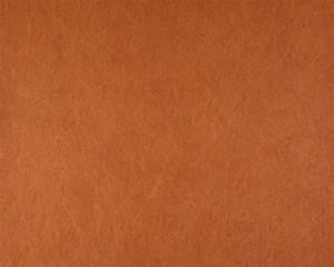 Farben Mischen Braun : vliestapete le corbusier im shop zum online kaufen ~ Eleganceandgraceweddings.com Haus und Dekorationen