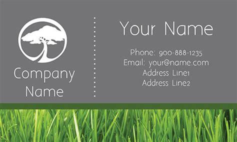 Lawn Service Grass Business Card Business Card Indesign Cards Hamilton Nz Photoshop Gif Job Description Germany Unique Gift Ideas