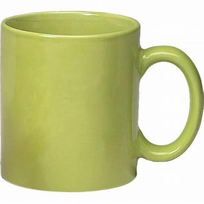 Mug Coffee Mugs Clipart Custom Clip Cups