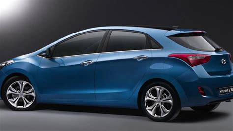 hyundai  features price  india release date images