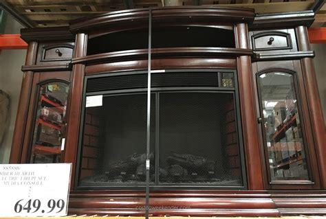 furniture exciting costco entertainment center  inspiring tv stand design ideas