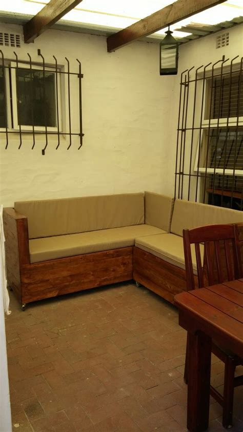pallet furniture cape town product categories outdoor