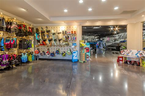 Boat Shops Raleigh Nc by Proshop Inland Boat Company Raleigh Carolina