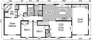 ranch house plans open floor plan carriage house plans ranch home plans