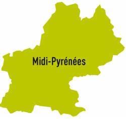 Bon Coin Midi Pyrenee : le bon coin midi pyr n es armoires de cuisine meuble cuisine le bon coin midi bon tat le bon ~ Medecine-chirurgie-esthetiques.com Avis de Voitures