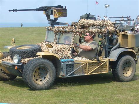 jeep tank military military jeeps muckleburgh tank museum swinny net