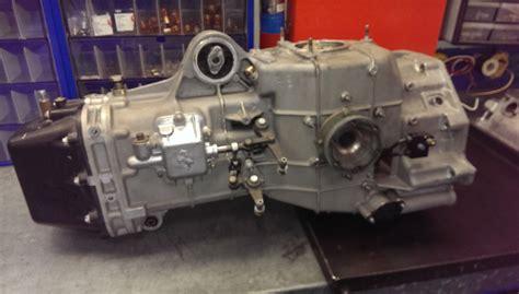 Best ferrari garage in uae complete car repair service solution in dubai free pickup & delivery low price. STR | Scuderia Transmission Repair