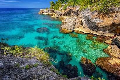 Jamaica Places Negril Most Rocks Resort