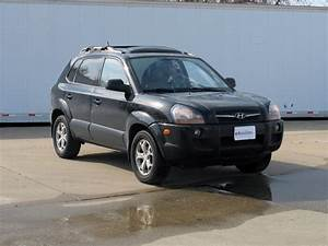 Wiring Harness Hyundai Tucson 2008 Portugues