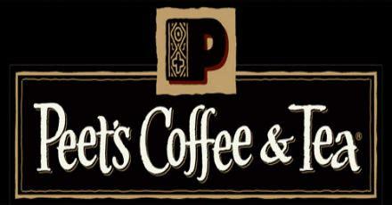 Peet's Coffee & Tea Delivery in Irvine, CA - Restaurant ...