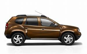 Offre Dacia Duster 4x4 : 2013 dacia duster cheapest suv at 8 995 otr for uk citizens ~ Gottalentnigeria.com Avis de Voitures