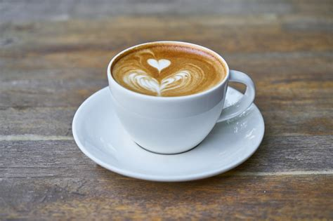 Coffee Is The Perfect Recipe For Productivity  The Hr Digest. Paint Colors Kitchen Cabinets. What Color Kitchen Cabinets Go With Black Appliances. Amish Kitchen Cabinets Chicago. How To Fix Kitchen Cabinet Drawers. Molding Kitchen Cabinets. Kitchen Spice Cabinet. Corner Cabinets For Kitchens. White Kitchen Cabinets Pinterest