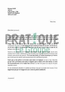Rédiger Une Lettre Geste Commercial : l modele lettre d 39 excuse pour faute grave ~ Medecine-chirurgie-esthetiques.com Avis de Voitures