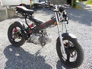 Quel Papier Faut Il Pour Vendre Une Voiture : route occasion papier pour vendre moto ~ Gottalentnigeria.com Avis de Voitures