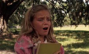 See What Young Jenny From 'Forrest Gump' Looks Like Now!