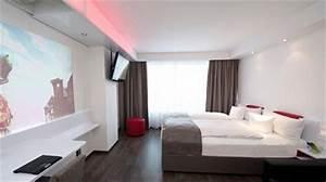 Christrose Im Zimmer : dormero stuttgart design und unterhaltung living at home ~ Buech-reservation.com Haus und Dekorationen