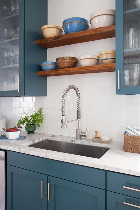 clean countertops how to clean kitchen and bathroom countertops better