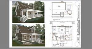 cabin floor plans with loft 2 bedroom loft cabin plans studio design gallery best design