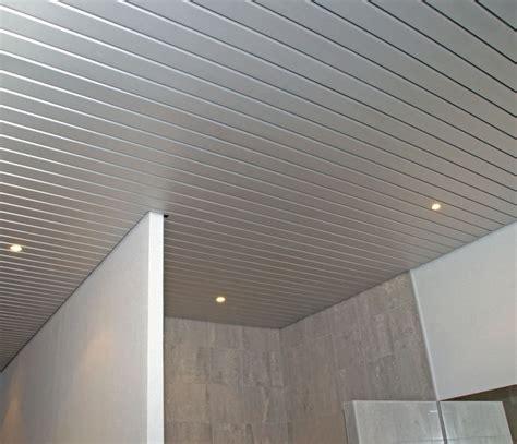 lame pvc plafond lame de plafond isolation id 233 es