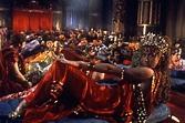 Caligula Film 1977 - Télé Star