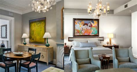 modern in traditional rooms home decor ideas