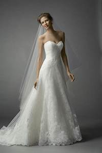 editor39s pick best of watters wedding dresses modwedding With watters wedding dress