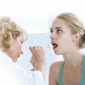 Signs U0026 Symptoms Of Mononucleosis Choc Childrenu002639s
