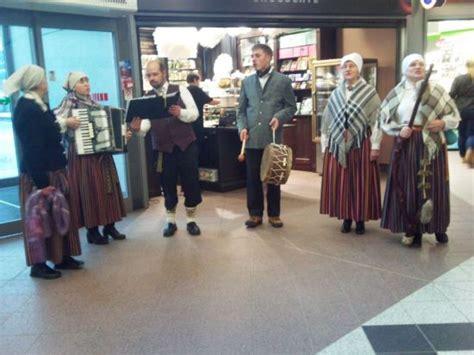 Latvijas Pensionāru federācija
