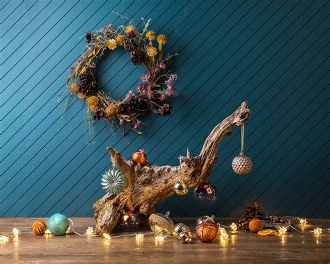 heals christmas decorations www indiepedia org