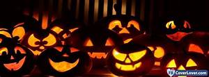 Download, Halloween, 15, Facebook, Cover, Facebook, Covers