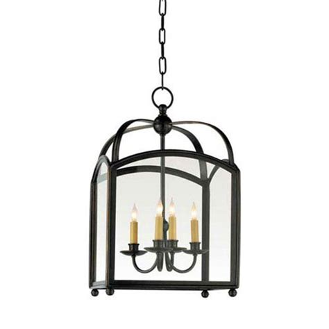 bronze lantern pendant light fixture bellacor bronze