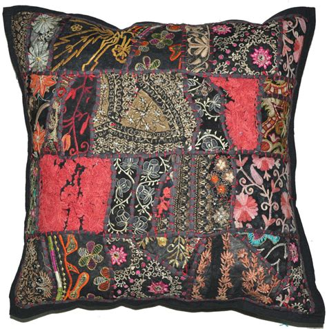 Big Pillows For Sofa by 24 Quot Large Pillow For Sofa Decorative Throw Pillow For