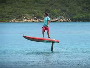 Planche De Surf Electrique : balles bluetooth planches lectriques drones marins la plage version high tech ~ Preciouscoupons.com Idées de Décoration