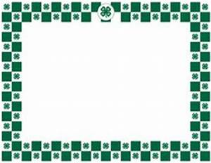 1000+ images about 4H on Pinterest | Clovers, First aid ...