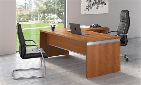 de bureau magasin mobilier de bureau