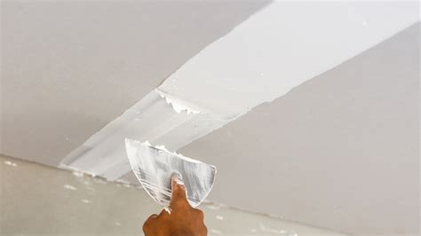 popcorn ceiling repair popcorn ceiling repair 100 repair stucco ceiling how to