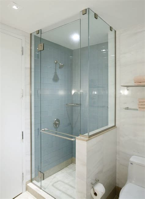 teak shower shower to toilet bathroom contemporary with