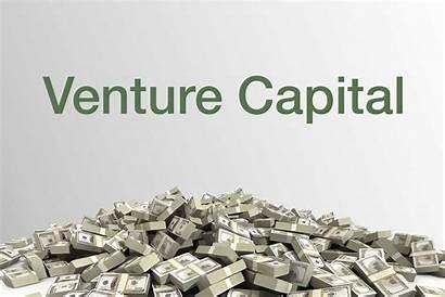 Vc Venture Capital Financing Consider