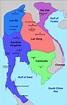 Lan Na - Wikipedia