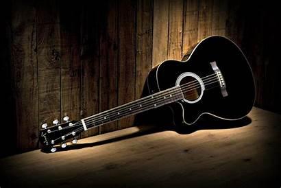 Guitar Wallpapers Hq