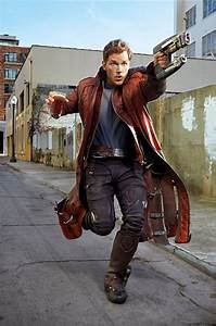19 best images about Star Lord Cosplay on Pinterest ...