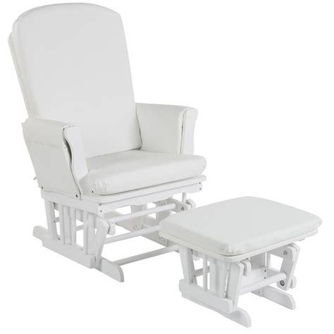 fauteuil pour allaiter fauteuil d allaitement gliding chair de quax