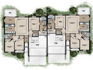 designing floor plans duplex designs floor plans best duplex house plans best duplex plans mexzhouse