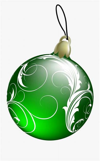 Ornament Clipart Transparent Turquoise Holiday Ornaments Glass