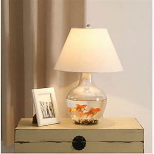 aliexpresscom buy modern diy glass table lamps bedroom With table lamp kits diy